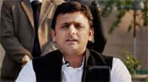 Akhilesh: No wave, Modi an RSS model ofdivisiveness