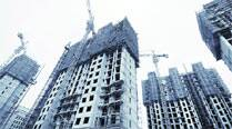Only 6% of 12 lakh construction workers registered in Gujarat: CAG