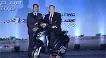 Honda launches Activa 125 automatic scooter in India; price starts at Rs 52,447