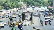 All infrastructure in place but BRTS stretch remains anon-starter