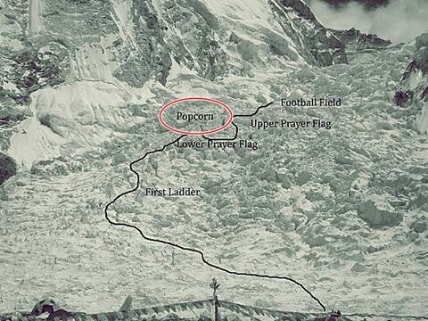 http://www.mountainguides.com
