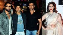 IIFA 2014 curtain raiser: SRK, Hrithik, Kareena's performances, Sonam's fashion statement - what all to expect