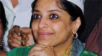 Shazia Ilmi courts controversy, says Muslims should become 'communal' when they vote