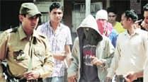 NIA, Delhi Police spar in court over IM men'scustody