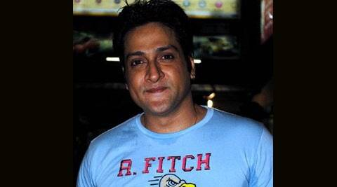 Inder Kumar was arrested for raping a model after luring her with a promise of getting roles in films.