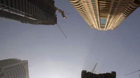 Indiabulls Real Estate Q4 net profit down 20 per cent at Rs 41.67crore