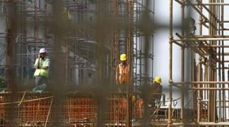 Strong reforms must to pull economy out of morass: IndiaRatings