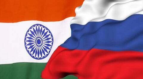 India to pay Russia for arms, ammo it sells to Afghanistan