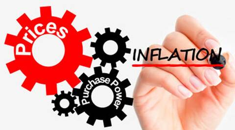 The reading for January WPI inflation was revised to 5.17 per cent from 5.05 percent earlier. (Thinkstock)