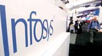 Infosys beats expectations: Q4 net profit at Rs 2,992crore
