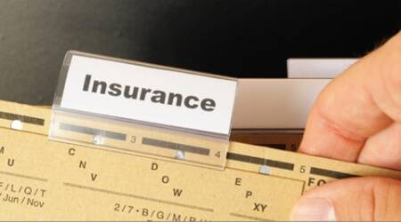 Five things to look for in your insurance policydocument