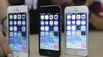 iPhone-5S-s