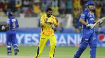 IPL 7: All-round Jadeja steals show in CSK win