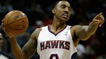 Hawks show Pacers how it'sdone