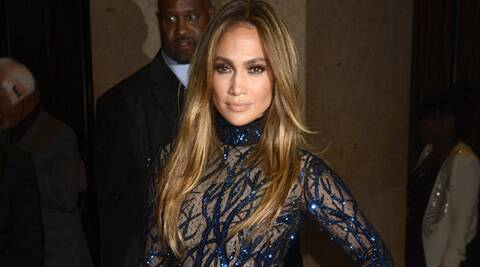 "Jennifer Lopez has announced that her new single is going to be called ""First Love""."