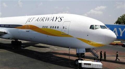 The deal involves purchase of 24 per cent stake in Jet by Etihad and other tie-ups.