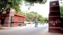 JNU mulls part-time courses on yoga, Indianculture