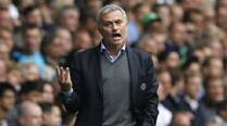 Atletico Madrid look to deny Chelsea, Jose Mourinho final