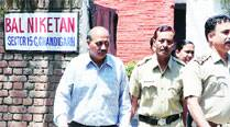 Supervisor of Bal Niketan arrested for sexual harassment ofinmates