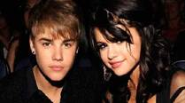 Justin Bieber, Selena Gomez spotted together at Coachella