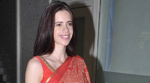 Kalki admitted that the abuse has definitely changed her as a person.