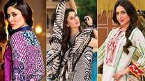 Meet Kareena Kapoor Khan's new favourite designer