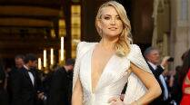 Relationships are challenging: Kate Hudson