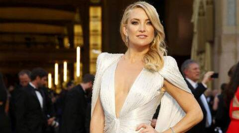 Kate Hudson's relationship with fiance Matthew Bellamy reportedly hit a rough patch earlier this year. (Reuters)