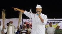 Solicitor General Mohan Parasaran holds AAP govt Reliance FIRillegal