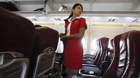 Three directors of cash-stripped Kingfisher Airlines have resigned from the board of directors of the company. Reuters