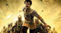 Kochadaiiyaan vs IPL 7: Bollywood and cricket learn to co-exist