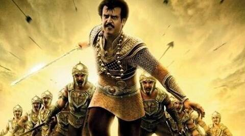Rajinikanth's 'Kochadaiiyaan' will hit the screens when the IPL frenzy is likely to have picked up.