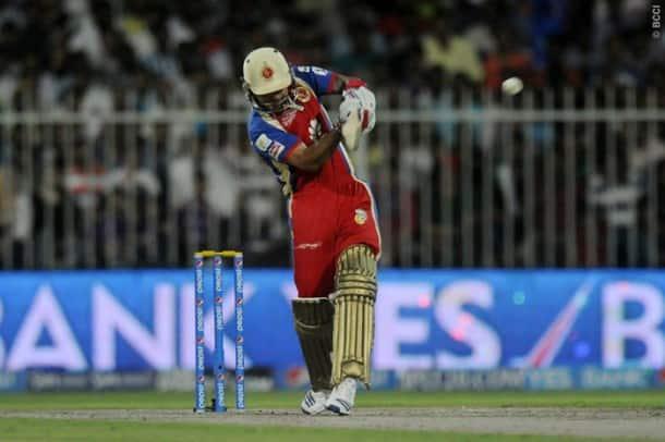 IPL 7: KKR win last-over thriller in Sharjah