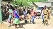 Explosion at TMC leader's house kills2