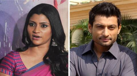 Konkona Sen Sharma and Indraneil Sengupta are all set to star in a new Byomkesh Bakshi film titled 'Sajarur Kanta'.