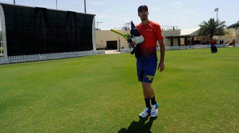 Pietersen said that county cricket can be helpful to the Indians, in the same way as IPL has proved beneficial for the foreign players to deal with the sub-continent condition. (Source: BCCI/IPL)