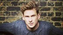 Lee Ryan arrested for drunk-driving, possession ofcocaine