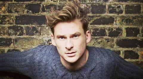 Lee Ryan was bailed and will appear at Ealing Magistrates' Court next month. (Photo: Instagram)