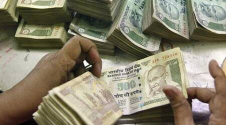 Loan recovery: FinMin officials to meet banks on Monday