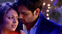 Madhubala Ek Ishq Ek Junoon: News, Photos, Latest News