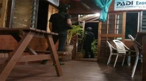 malaysia-kidnap-medium