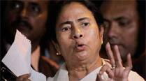 In a first, Mamata to meet CPM delegation on June9