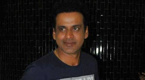 Manoj Bajpai will be seen playing the host of the show, narrating each story from a neutral viewpoint and also leaving the audience with some insights pertaining to the cases.