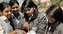 PU moots 5-20 pc fee hike for college students of BA, BCom, MA, MSc firstyear