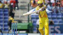 Dhoni only leader in team of captains, says McCullum
