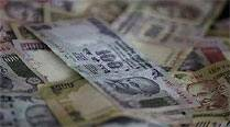 Mutual funds' exposure to IT stocks falls to Rs 24,315 crore