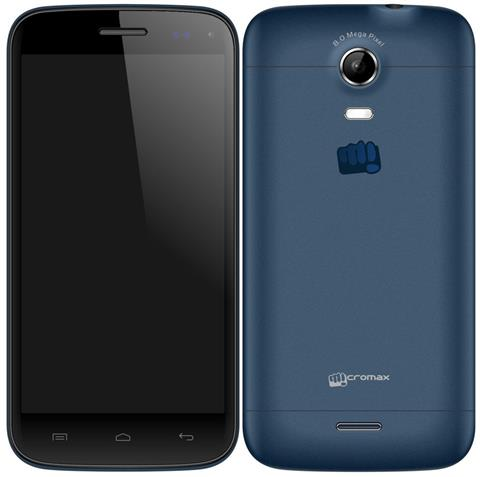 Micromax-Canvas-Turbo-Mini-02