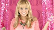 Miley said she had to murder 'Hannah Montana': Dolly Parton