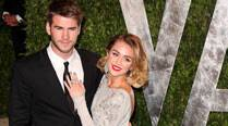 miley-hemsworth209