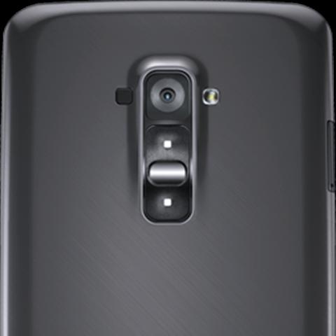 mobile06